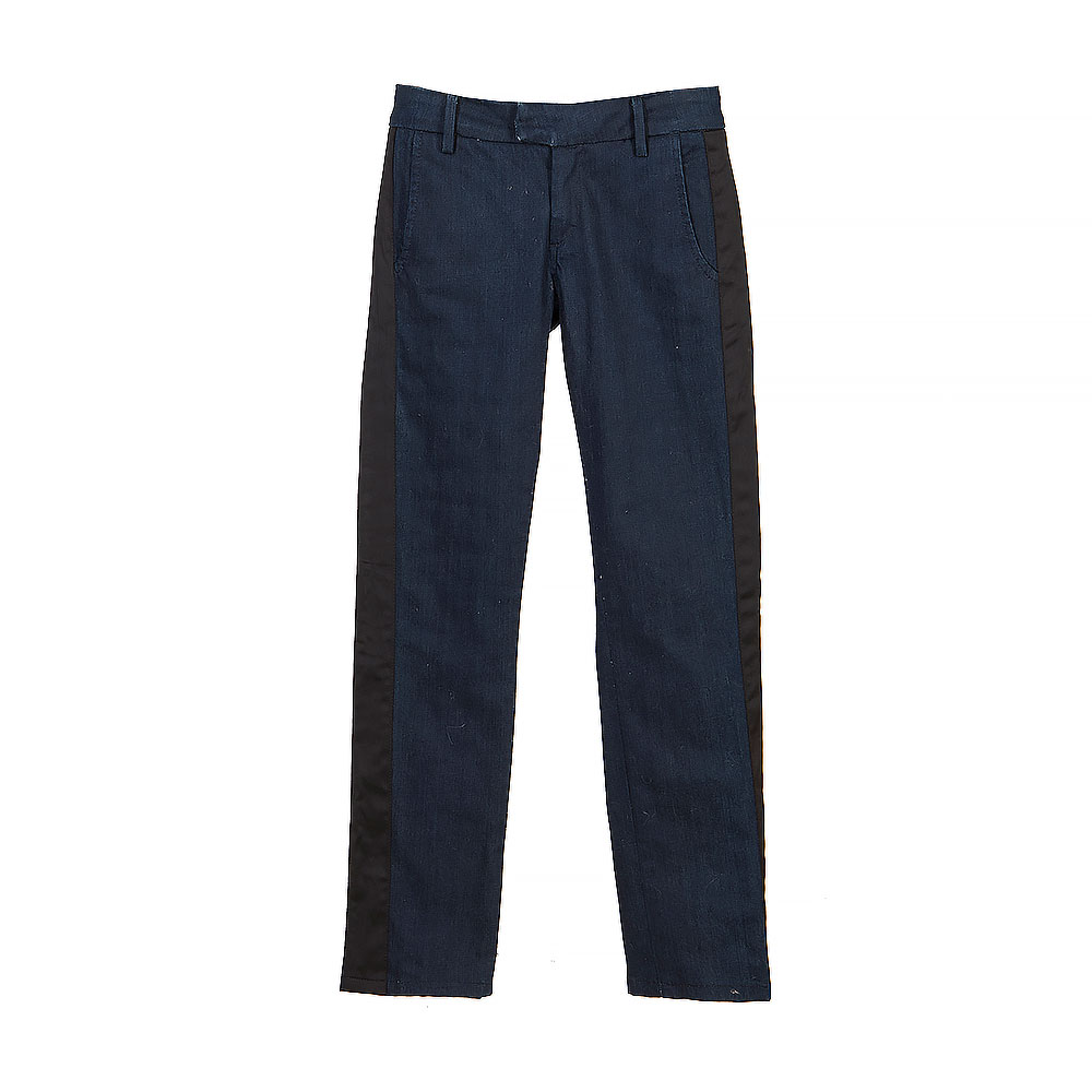 Dondup Skinny Leg Jeans